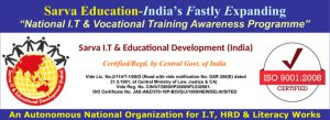 Best-Teacher Training Courses in India- Franchise Affiliation, Corses Fee