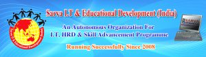 Notice Computer Institute Franchise- Computer Training Franchise- Admission-Computer Courses