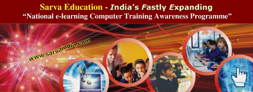 online Approved computer courses franchise-Affiliation-Valid